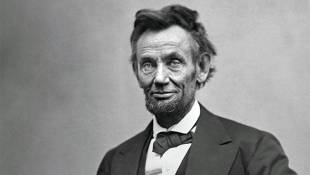 Which State Has Strongest Claim To Abraham Lincoln?