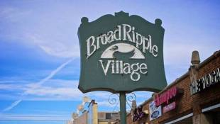 Taste Of Broad Ripple Returns Saturday