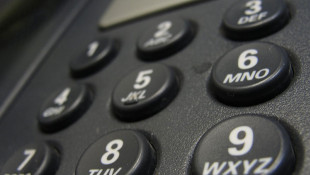 Federal Court Warns Of Phone Calls In Social Security Scam
