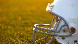 Indiana OKs Concussion Training For Public School Coaches