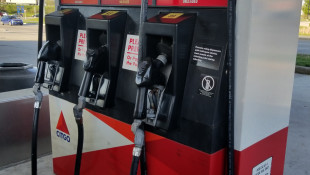 E15 Rule Change Delayed Due To Government Shutdown