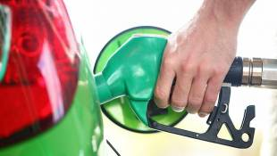 Indiana Gas Prices Rank 8th Highest In U.S.