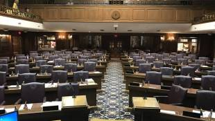 House Approves Bill To Create New Abortion Complication Reporting