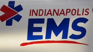 Indianapolis EMS Staying Ahead Of A Paramedic Shortage