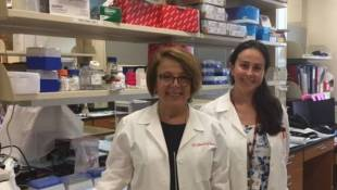 10 Years In, Breast Tissue Bank Helps Advance Cancer Knowledge