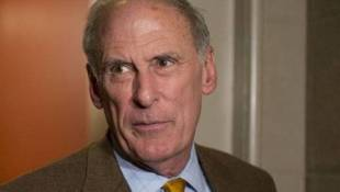 Source: Former Senator Dan Coats To Be Director Of National Intelligence