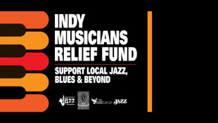 Relief Fund Created For Indianapolis 'Gig' Musicians