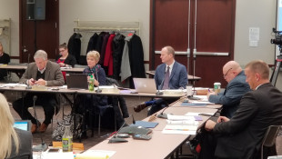State Board Recommends New Virtual Charter School Regulations