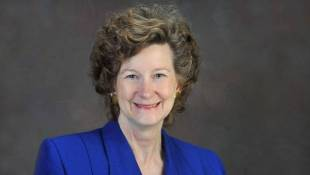 IPFW Chancellor Vicky Carwein Announces Retirement