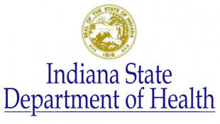 Indiana Appealing Abortion Clinic Opening Recommendation