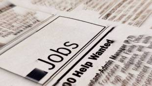 Indiana's Unemployment Rate Dropped In June