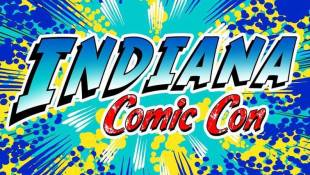 Indiana Comic Con Back For Fifth Year, Maintains Name After Court Ruling Against Similar Event