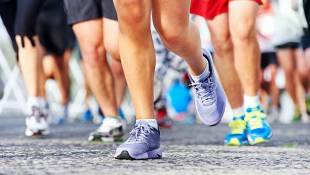 500 Festival Mini-Marathon Becomes 'Virtual Race' Because Of COVID-19 Restrictions