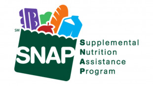 Indiana To Issue Food Stamps 3 Days Earlier Than Planned
