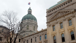 Surprise Billing Bill Passes Committee With Hesitation