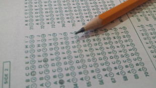 State Says 28K Students Affected By ISTEP Problem As Scores Are Released To Schools