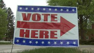 State Confirms Thousands Of Altered Voter Registration Forms