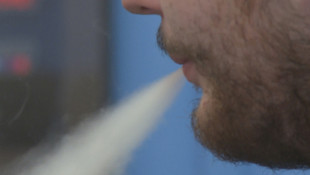 New Texting Program Helps Teens Stop Vaping
