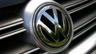 State Revises Plan For Spending VW Settlement Money Based On Public Feedback