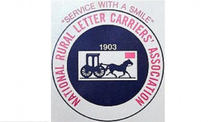 Indiana Rural Letter Carriers Museum Getting New Home