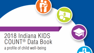 2018 Kids Count Data Book Released