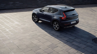 Volvo XC40, VW Jetta GLI Return For A Replay