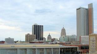 Fort Wayne Eyes Limits On Donors Getting Public Contracts