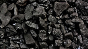 Company Official: Coal-To-Diesel Plant To Have Few Emissions