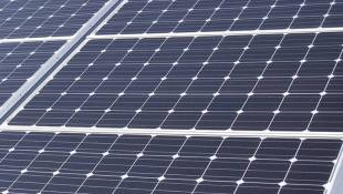Tax Abatement Rejection Threatens Indiana Solar Farm Project