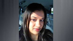 Purvi Patel Released From Prison After Resentencing