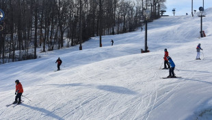Vail Resorts Aims To Add Ski Areas By Acquiring Paoli Peak Parent Co