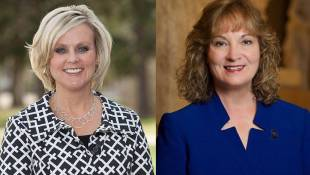 Ritz, McCormick To Debate For State Superintendent Race