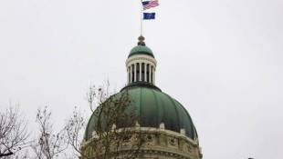 Teacher Licensing Waivers Bill Met With Hesitation In The House