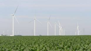 Miami County Considers Wind Farm Restrictions