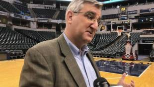 Holcomb Wants Medicaid Expansion Continued
