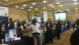 Indiana Congressman Hosts Ninth Annual Job Fair
