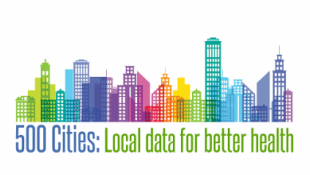 New Tool Tracks Health Data For 500 Cities; 11 In Indiana