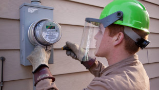 Repealing Energy Efficiency Standard Cost Hoosiers Money, Jobs