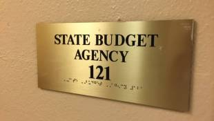 Indiana Taxes Exceed Expectations For First Time This Fiscal Year