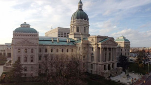 Weekly Statehouse Update: Gaming Bill, Sweeping Alcohol Law Changes