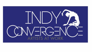 Indy Convergence Program Hopes To Help People Make Their Way Through COVID-19 Crisis