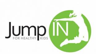 Community Leaders Launch Collective Effort To Fight Child Obesity In Central Indiana