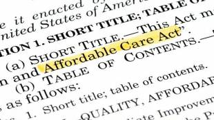 Indiana Among 6 States Suing Over Affordable Care Act
