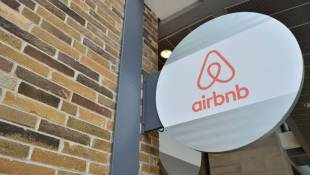 On Airbnb Issue, Lawmakers Weigh Tricky Property Rights Balance