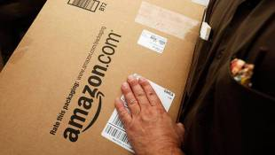 New Amazon Distribution Facility Coming to Greenwood