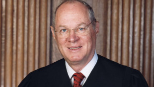 Donnelly, Young React To Justice Anthony Kennedy's Retirement Announcement