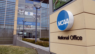 Pandemic Fallout: NCAA Slashes Distribution By $375 Million