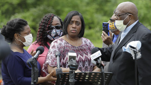 Prosecutor Appointed To Probe IMPD Shooting Of Dreasjon Reed