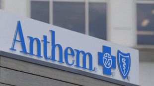 Anthem To Pay Nearly $40M Settlement Over 2015 Cyberattack