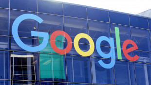 Indiana Among 11 States Joining Landmark Federal Case Against Google